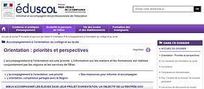 Capture Eduscol Orientation.JPG