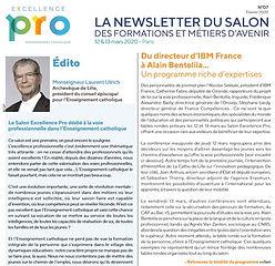 Capture_newsletter_février.JPG