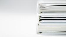 Certification professionnelle : les préconisations en matière d'évaluation des compétences
