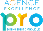 Logo%20Agence%20Excellence%20Pro%20EC_ed