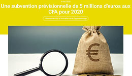 Capture_Subvention_France_Compétences.J
