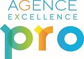 Logo HD Agence excellence pro v5.jpg