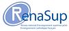 Logo Renasup 1.png
