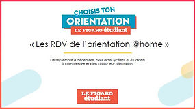 Capture RDV orientation Le Figaro.JPG