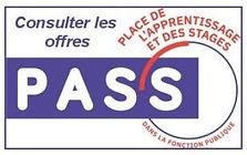 Capture PASS fonction publique d'Etat.JP