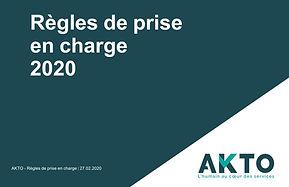 Capture_règles_de_prise_en_charge_Akto.