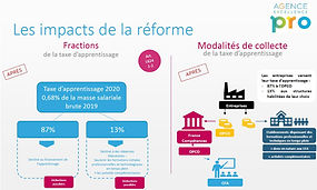 Capture_les_impacts_de_la_réforme_sur_l