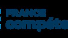 Décisions d'enregistrement aux répertoires nationaux – Octobre 2021
