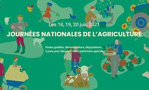 CaptureJournée agriculture.JPG