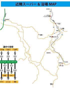 イレブン地図5_ol.png