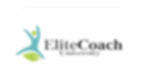 EILITE COACH UNIVERSITY LOGO.png