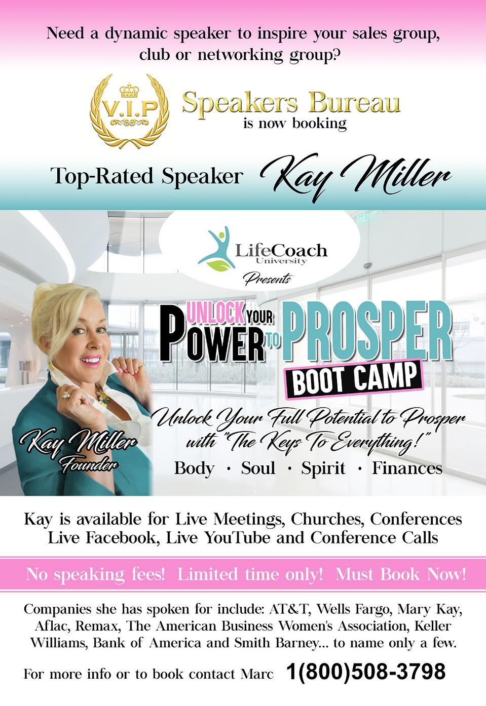 Speaker Flyer.png