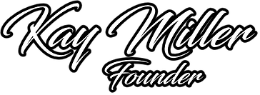 new website KayMiller Founder.png