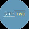 Website Step 2.png