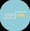 Website Step 1.png