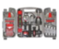 reward tool kit.jpg