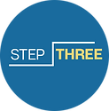 Website Step 3.png