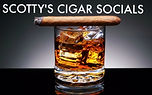 scottys cigar socials.JPG