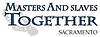MAsT-Sacramento-Master-Logo-docs.png