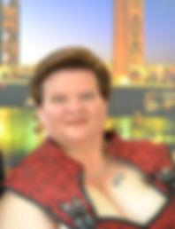 Carlene Profile Pic(1).jpg