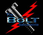 small - the bolt.jpg