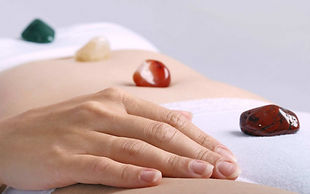 formation_lithotherapie_cfte
