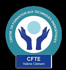 Logo CFTE