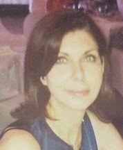 Valérie Clément Energéticienne, experte en lithothérapie, directrice CFTE à Rennes en Bretagne