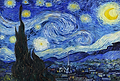 Starry Night.png