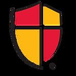 WCS-Logo.png