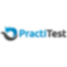 practitest-logo.png
