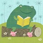 Frog on a Blog Logo.jpg