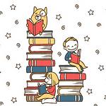 Raincity Librarian Logo.png