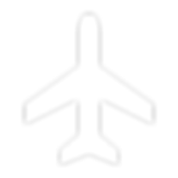 ICON - airplane - white.png