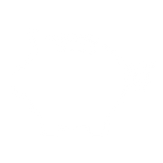 ICON - pig - white.png