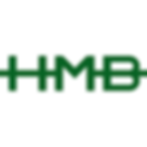 HMB-logo.png