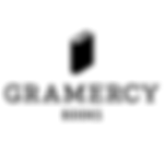 grammercy-logo.png
