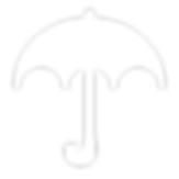 ICON - umbrella - white.png
