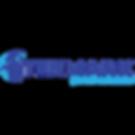 tekmark logo.png