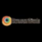 browserstack-logo.png