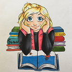 Bridget And The Books Logo.png