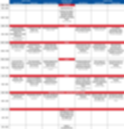 QAOTH - 2020 SCHEDULE.png
