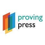 Proving Press Logo.jpg