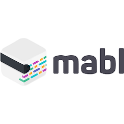 mabl logo.png