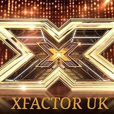 X-Factor-UK-2018-Logo_edited_edited.jpg