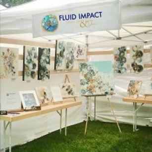 About-Art-Fair-Table.jpg