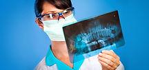 Хирургическая стоматология петрозаводск Ортодент