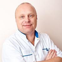 Стоматология Петрозаводск Ортодент
