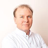 Дедков Владимир Стоматолог Петрозаводск ОртоДент