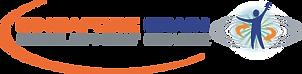 logo-sgbrain.png